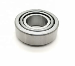 New SKF Bearing RLS5-2RS1 RLS5 2RS1 Free Shipping