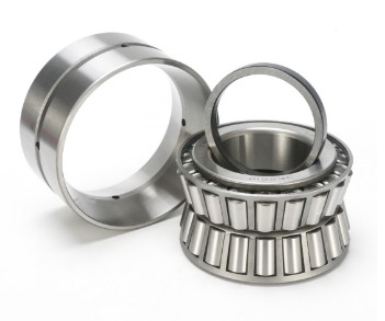 TIMKEN HM803110 TAPERED ROLLER BEARING