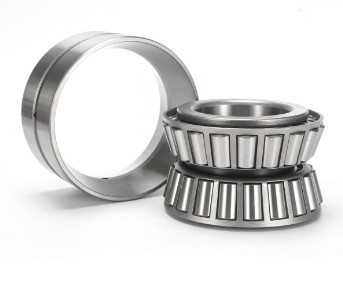 SKF 22216CJLESSW33 SPHERICAL ROLLER BEARING