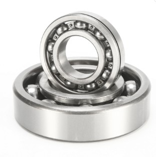 6020ZZENR Nachi Bearing Shielded C3 Snap Ring 100x150x24 Bearings 9635