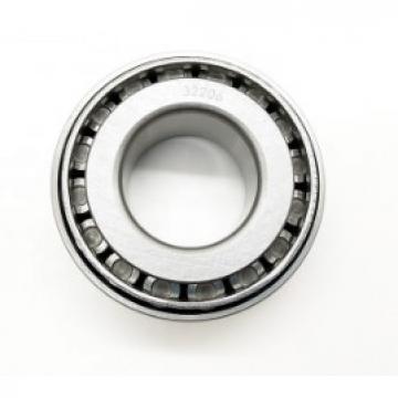 SKF Roller Bearing Set # 29585 & 29520 (BF-25) -- 439A500H22