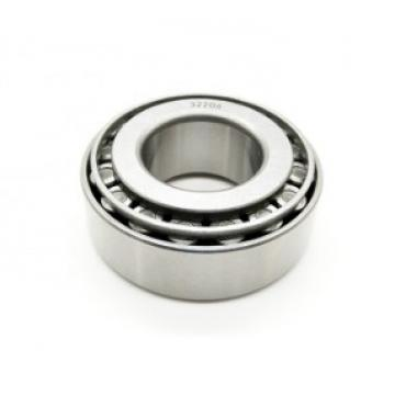 SKF 2210ETN9 SELF ALIGNING BALL BEARING