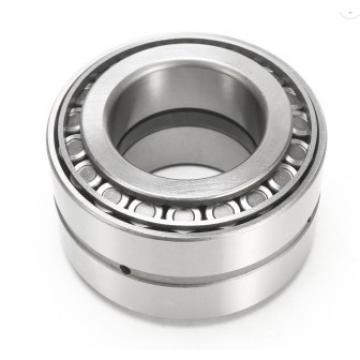 Wheel Bearing Timken 33287