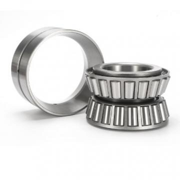 TIMKEN T58683 TAPERED ROLLER BEARING