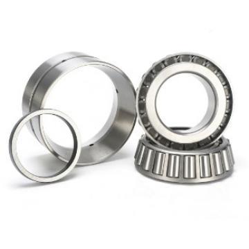 7215 Nachi Angular Contact C3 75x130x25 75mm/130mm/25mm Steel Ball Ball Bearings