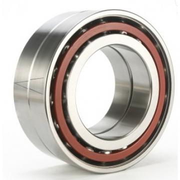 1218B Rollway New Cylindrical Roller Bearing