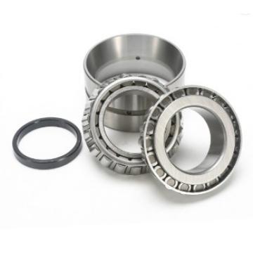 6200NR 6200 NR Snap Ring Nachi Bearing Made in Japan