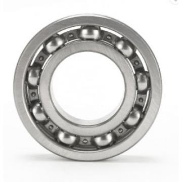 32308 Nachi Tapered Roller Bearing Japan 40x90x33 Taper Bearings 12510