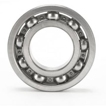 41.62036 Nachi Bearing Rear Wheel kymco 150 dink lx 9288