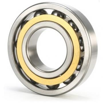 41.62044 Nachi Bearing Crankshaft DX-SX gilera smt 50 03/07