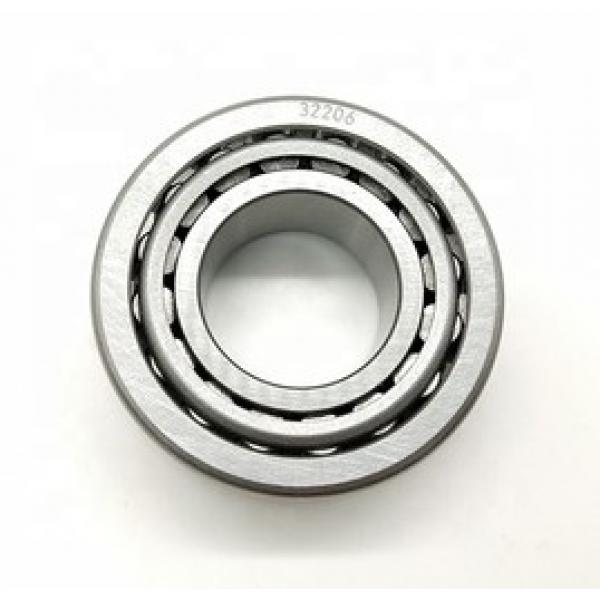 Timken 513008 Rr Wheel Bearing #1 image