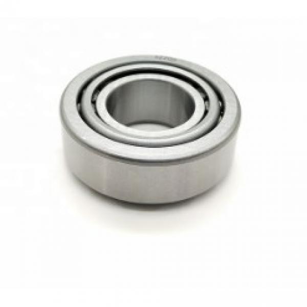 Torrington 22208CJ W33 C4, 22208 CJ, Spherical Roller Bearing(=2 FAG, SKF, NSK) #1 image