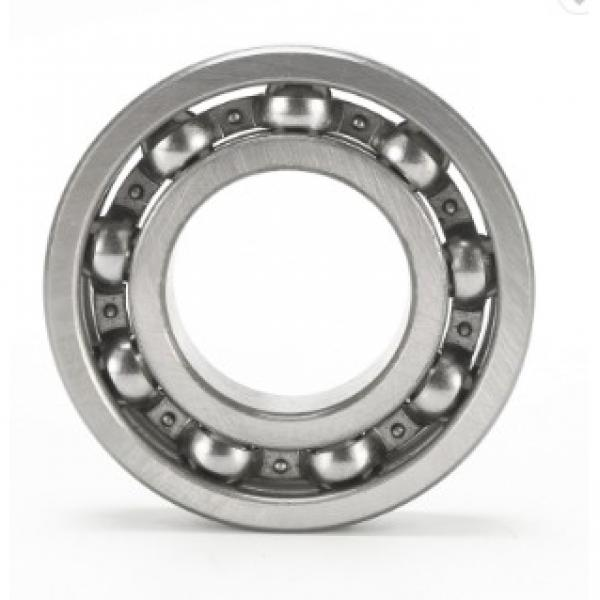 32308 Nachi Tapered Roller Bearing Japan 40x90x33 Taper Bearings 12510 #1 image